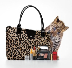 Elizabeth Arden's Exclusive Offer At Macy's