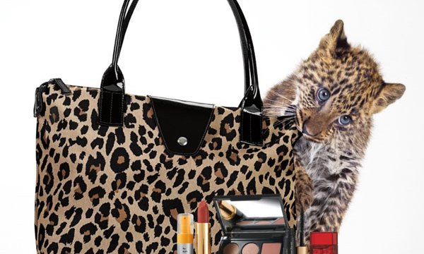 Elizabeth Arden's Exclusive Offer At Macy's