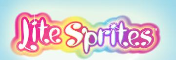 Lite Sprites: A Look At the New Interactive Toy For Kids!