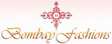 Bombay Fashions
