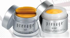 Prevage Total Protection Serum