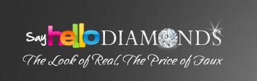 Say Hello Diamonds Review