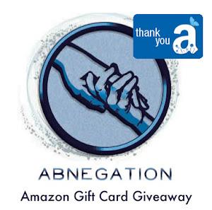 Win $100 Amazon Gift Code! Woot!