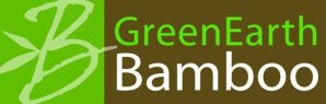 GreenEarth Bamboo Review