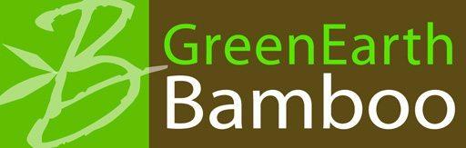 GreenEarth Bamboo Review