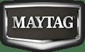 I Am A Maytag Ambassador!!!! #MaytagMoms