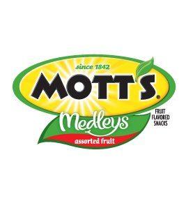 Mott's® Medleys Fruit Flavored Snacks Review