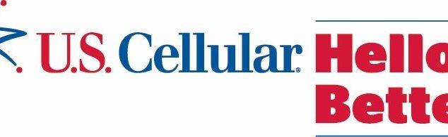 U.S. Cellular Hello Better  #HelloBetter