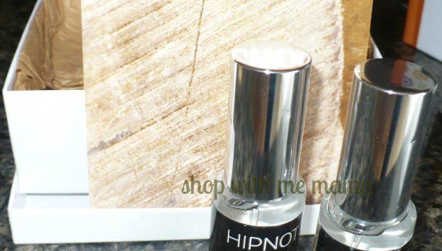 Announcing Sandalwood As the HipNote for Fall 2012! HipNote Sandalwood Fragrance