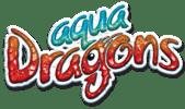Aqua Dragons Review and Giveaway!