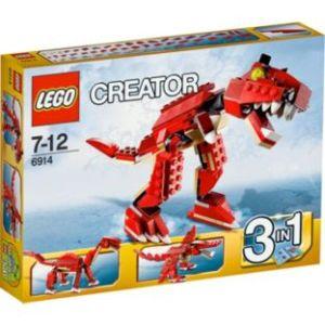 Last-Minute Christmas Toy Ideas!