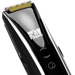 Remington F5 Rechargeable Pivot & Flex Foil Shaver with Interceptor Shaving Technology (Review)