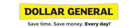 P&G and Dollar General Honor Everyday Heroes (Moms!) Giveaway Time!