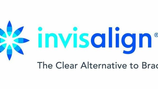 Invisalign: The New Alternative To Braces! #INVStraightTalk