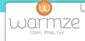 WarmZe's Amazing Bottle Warmers!
