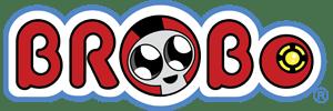brobo logo swmm