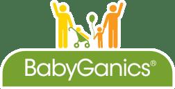 BabyGanics' Rear Gear Ultra Absorbent Diapers
