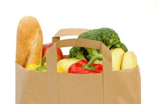 5 Easy Ways To Save Money On Groceries