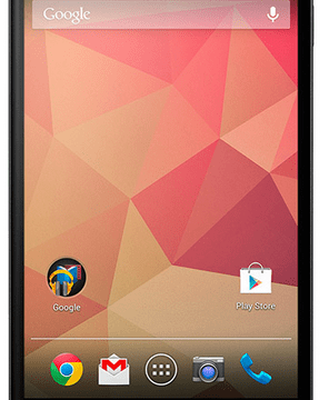 "Google Nexus 4 And 3 months of ""Unlimited Everything"" service from GIV Mobile!"