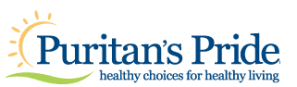 Provide Immune Support This Holiday Season With Puritan's Pride!