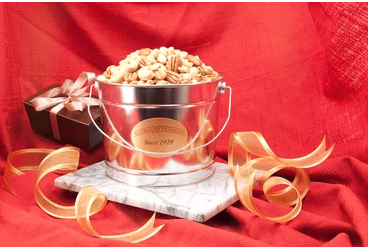 Superior Nut Company Giveaway!