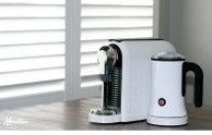 """Xpressivo® X1 """"single-serve"""" coffee machine"""