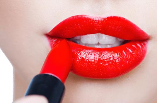 Lip Monthly