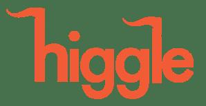Higgle: The Newest Way To Shop #shophiggle #newestwaytoshop
