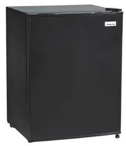Magic Chef Refrigerator Giveaway #giftguide (Feature)