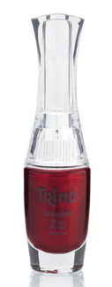 Trind Nail Care Tips & Prize Pack Giveaway! #TrindNailTips