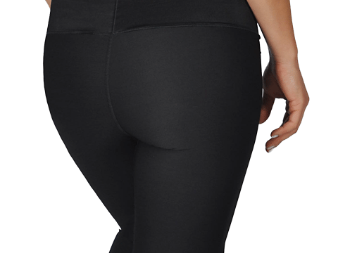 The Best Yoga Pants Ever! (Coupon Code!)
