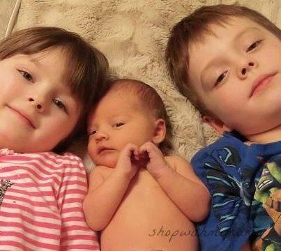 Daysy Fertility Monitor: Natural Fertility Management