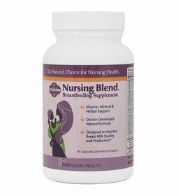 nursing-blend-breastfeeding-supplement-40