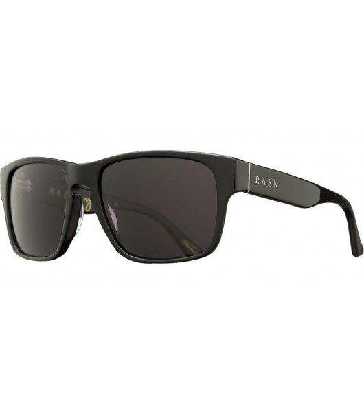 Raen Optics Sunglasses
