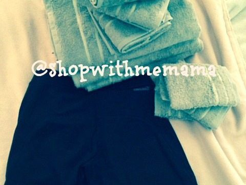 Cariloha Bamboo Clothing, Apparel and Accessories