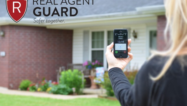 Real Agent Guard To Protect And Reinforce Safety!  #RealAgentGuard
