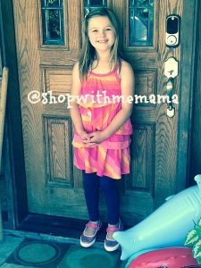 Cute and Affordable Kids Clothes and Shoes