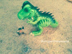 Favorite Toys From Hasbro! #PlayLikeHasbro