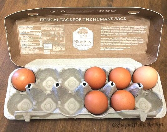 Do Free Range Raised Chickens Produce The Best Eggs