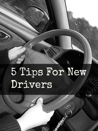 5-tips-for-new-drivers