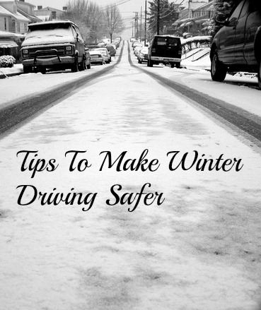tips-to-make-winter-driving-safer