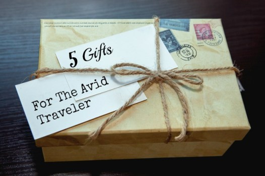 five-gifts-for-the-avid-traveler