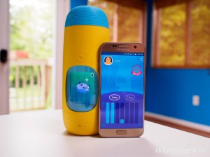 Interactive Bottle That Encourages Kids To Drink More Water! (Giveaway)
