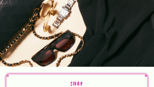 Get Up to 70% Off on Gilt's Ultimate Mother's Day Gift Shop!