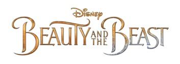 Disney's Beauty and the Beast Summer Reading Program!