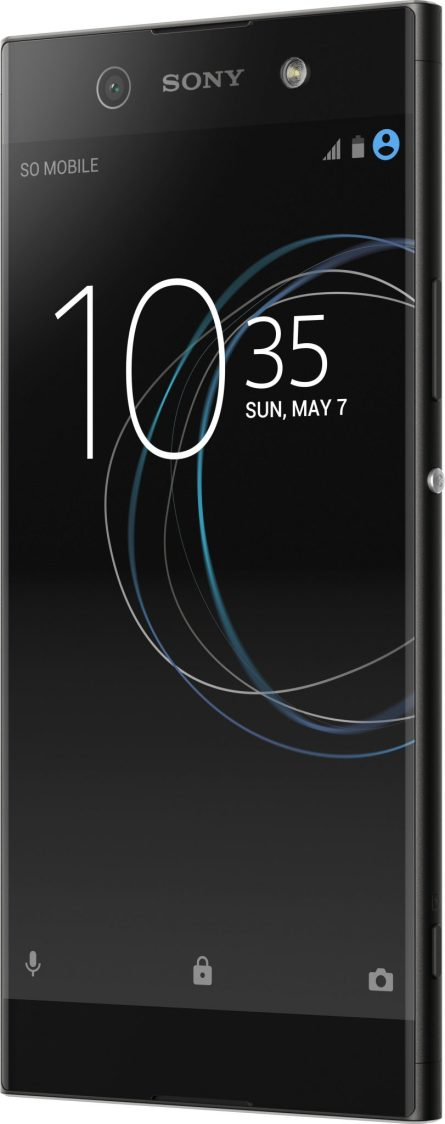 New Sony Unlocked Mobile Phones Available At Best Buy