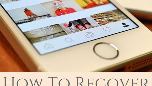 How To Recover Lost Data In Case Your Child Deletes It
