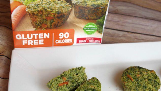 Where To Buy Garden Lites Veggie Muffins (Giveaway)