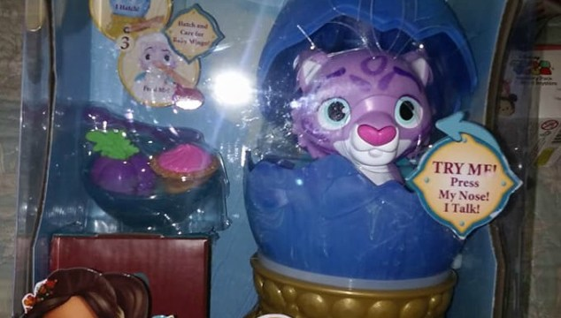 Fun Easter Toys For Kids