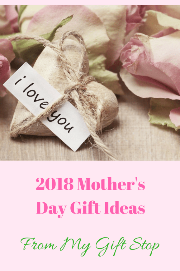 2018 Mothers Day Gift Ideas From My Gift Stop 300 Gift Card